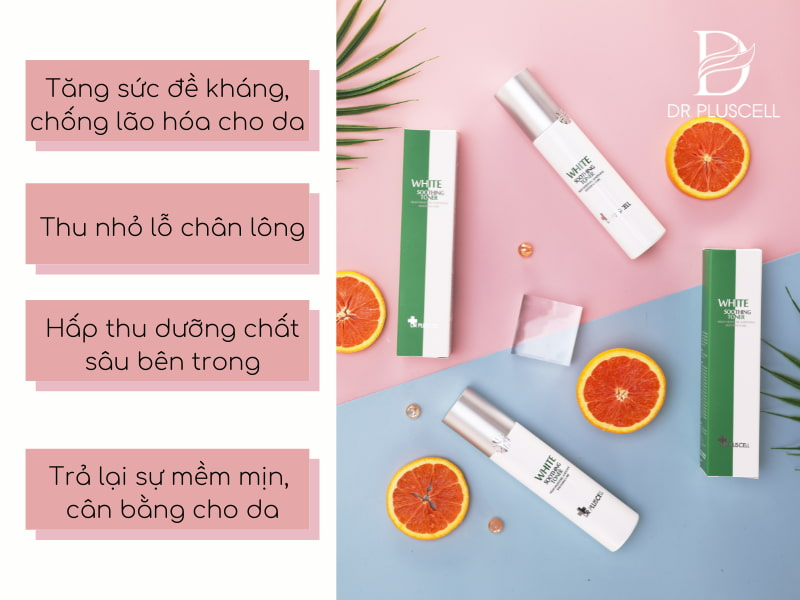 cong-dung-nuoc-hoa-hong-dr-pluscell-white-soothing-toner