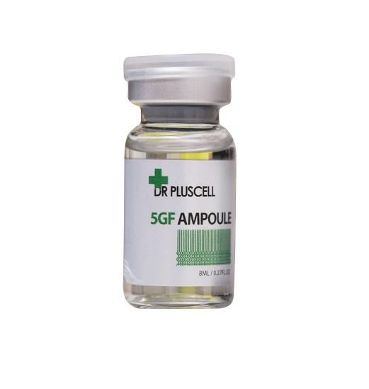tế bào gốc 5gf dr pluscell mới