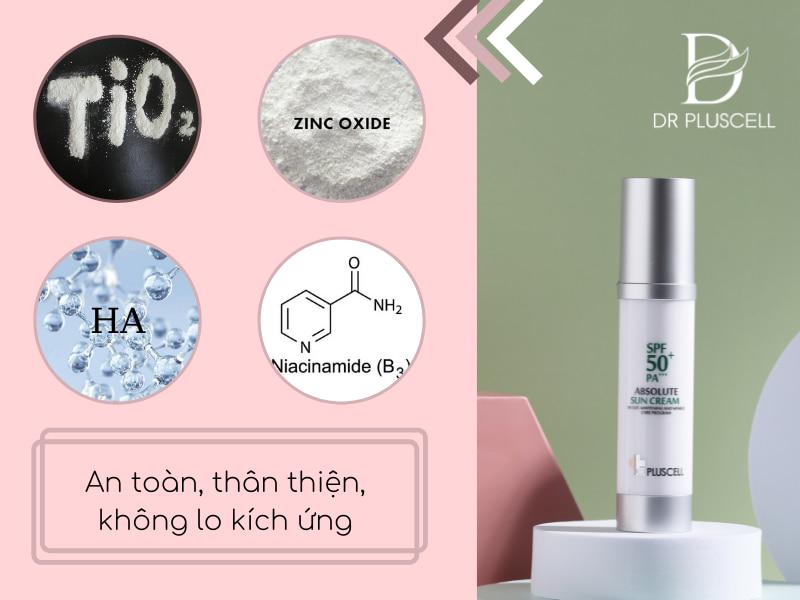 thanh-phan-kem-chong-nang-dr-pluscell-absolute-sun-cream