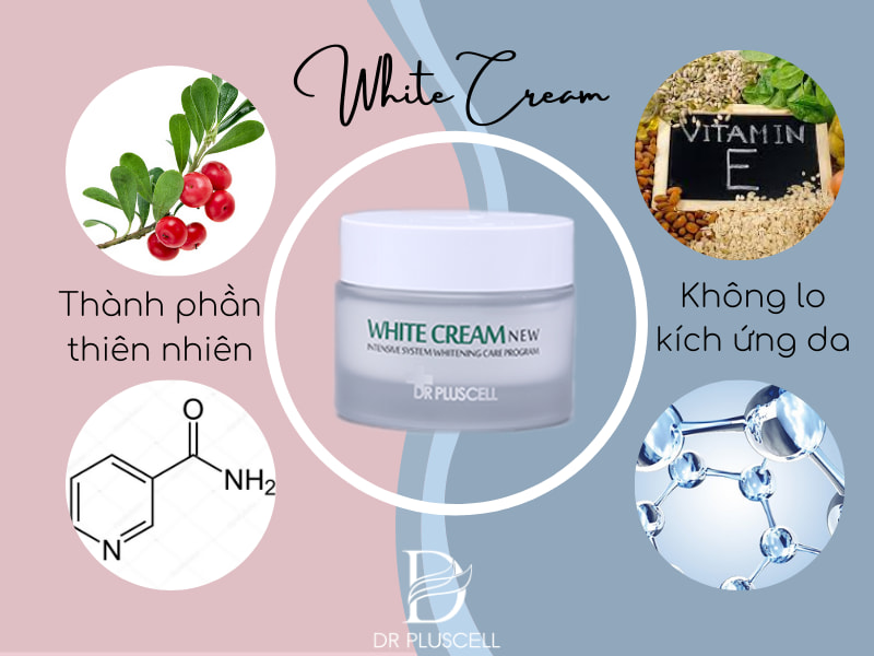 thanh-phan-kem-duong-trang-da-dr-pluscell-white-cream