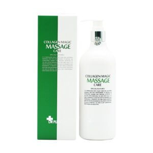 collagen magic massage care dr pluscell