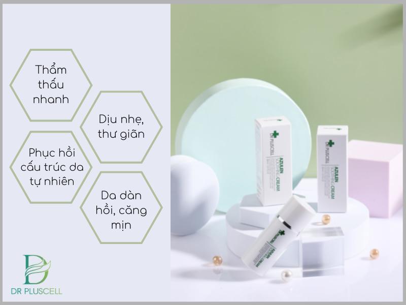 cong-dung-kem-duong-da-nhay-cam-drpluscell-azulen-soothing-cream