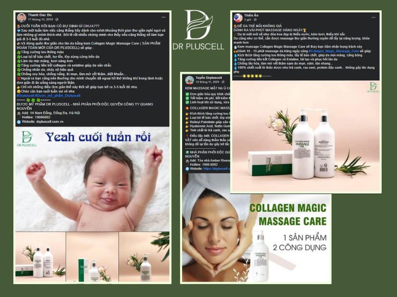 feedback-kem-massage-dr-pluscell