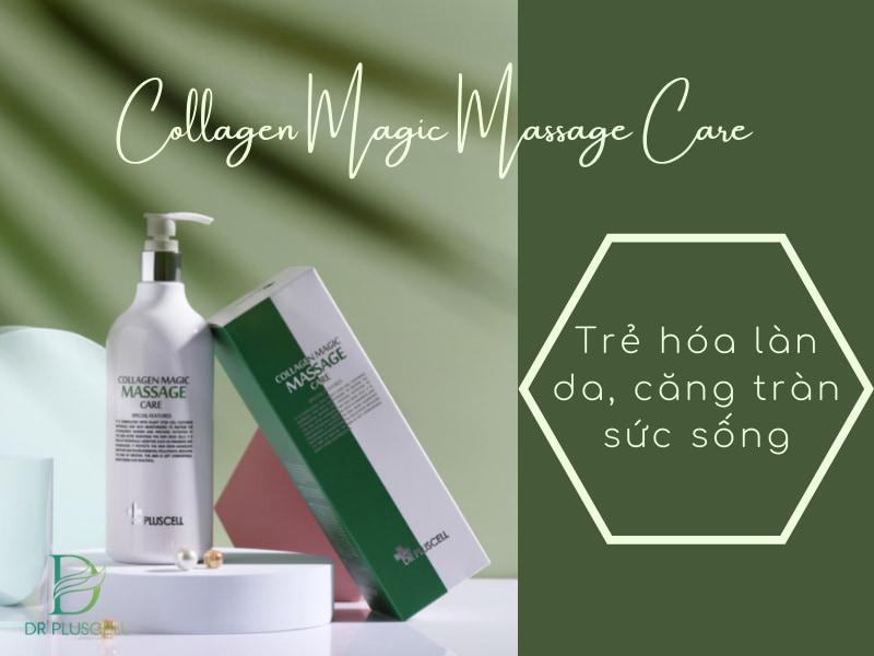 kem-collagen-magic-massage-care-dr-pluscell