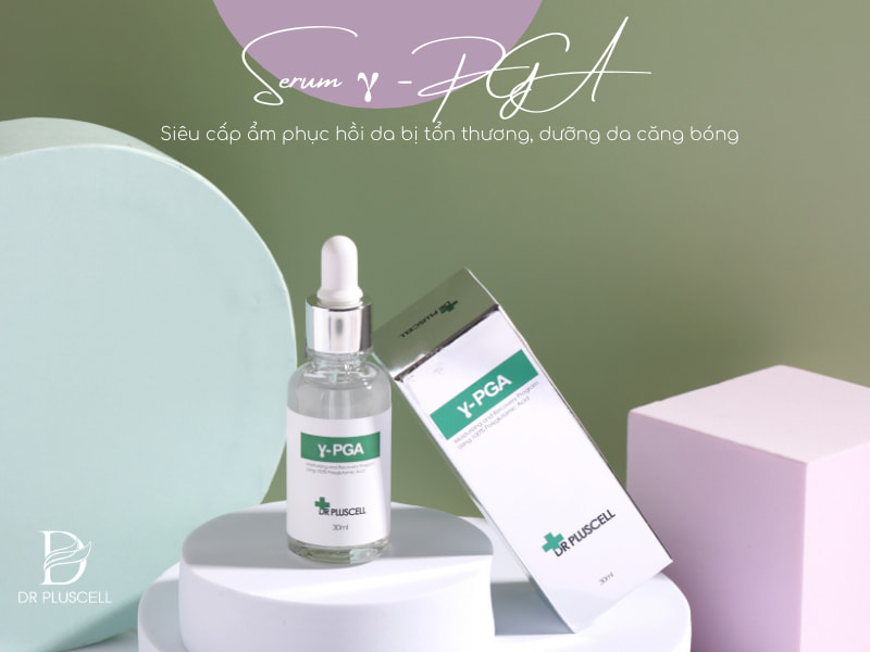serum-duong-am-dr-pluscell