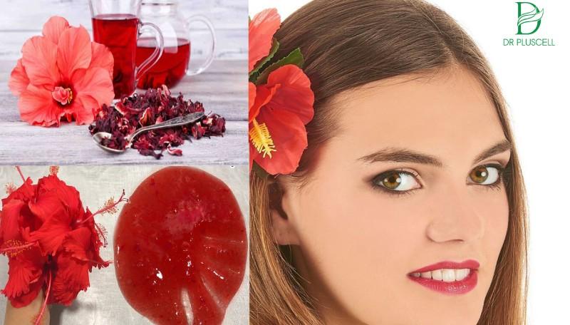 cách làm son môi từ quả mâm xôi