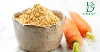 carrot-powder.jpg