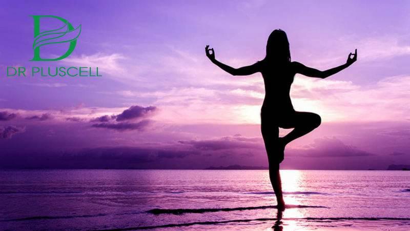 lợi-ích-của-yoga