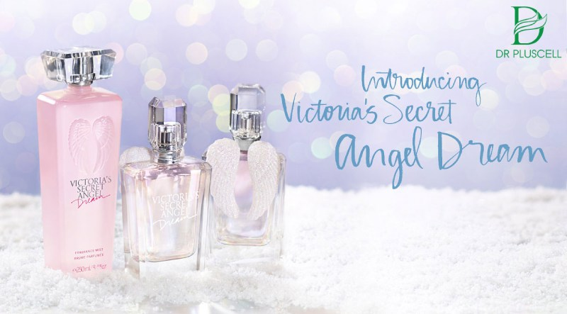 Nguyên nhân khiến nước hoa biến đổi mùi hương