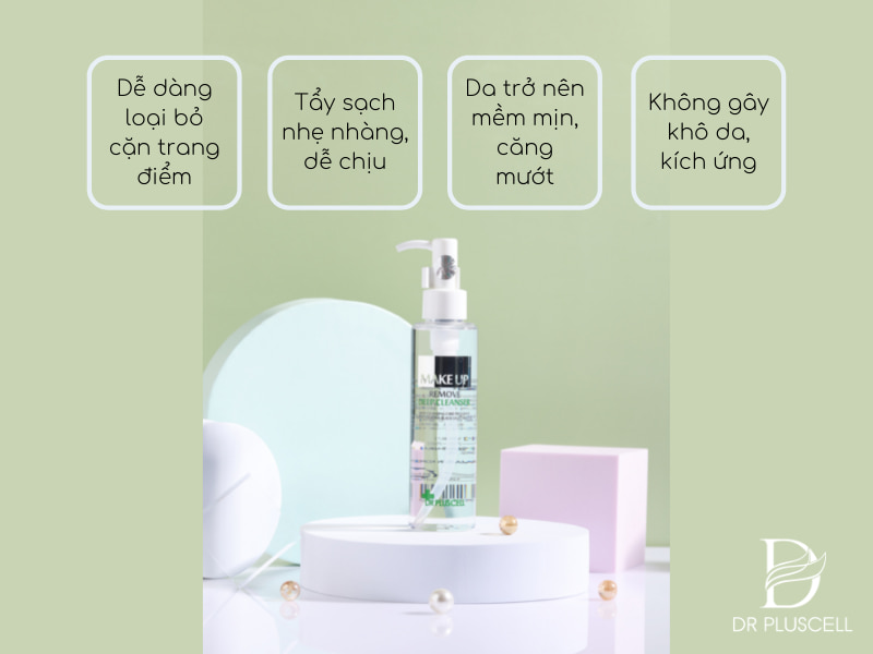 cong-dung-dau-tay-trang-dr-pluscell-makeup-remove-deep-cleaner