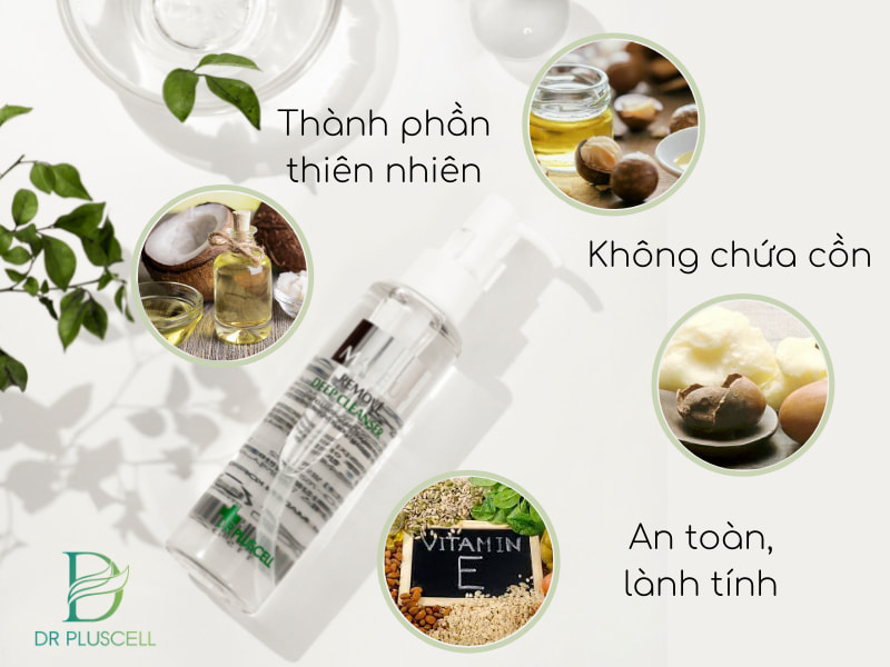 thanh-phan-nuoc-tay-trang-dr-pluscell