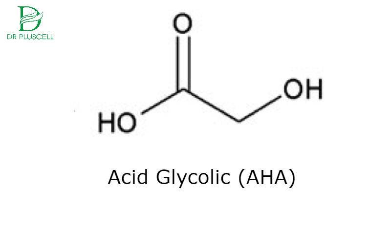 acid glycolic