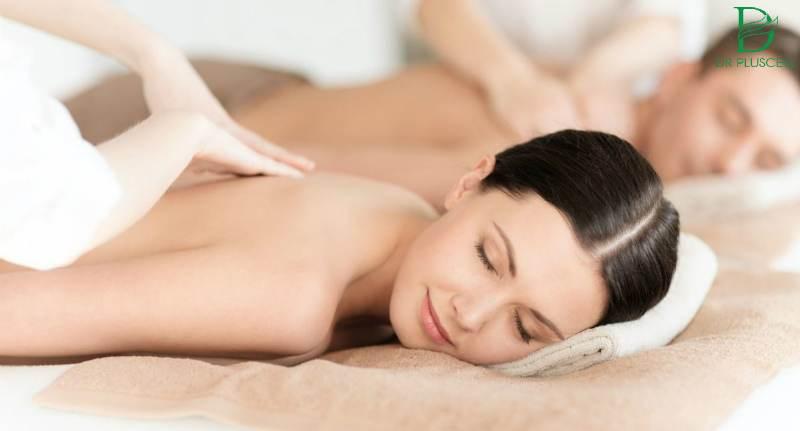 đào tạo spa miễn phí 2019