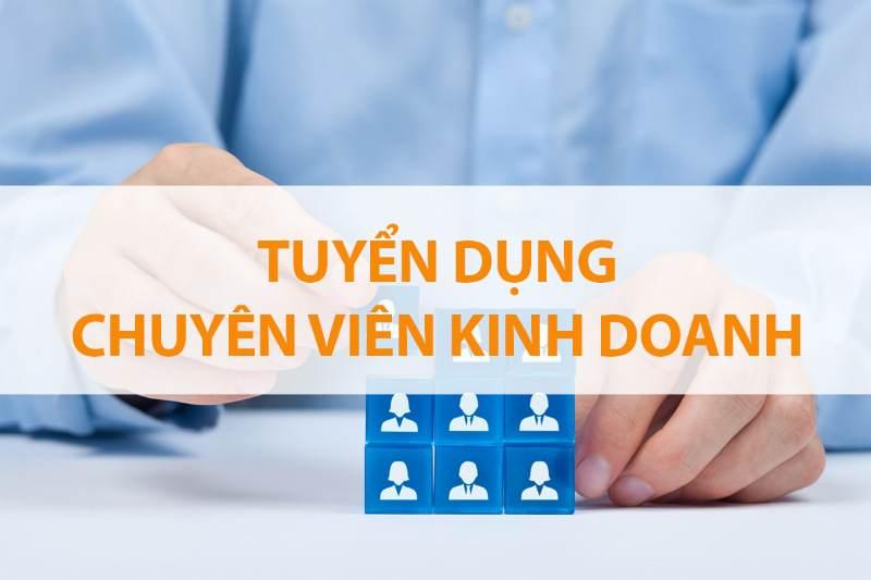 dr pluscell tuyển nhân viên kinh doanh