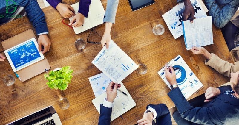 Chi phí đầu tư cho 1 spa là không nhỏ đối với người làm kinh doanh