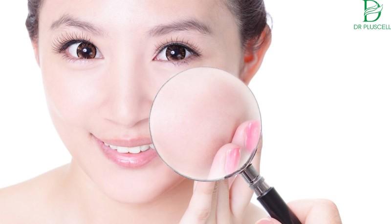 Mỗi loại da đều có cách đắp mask khác nhau
