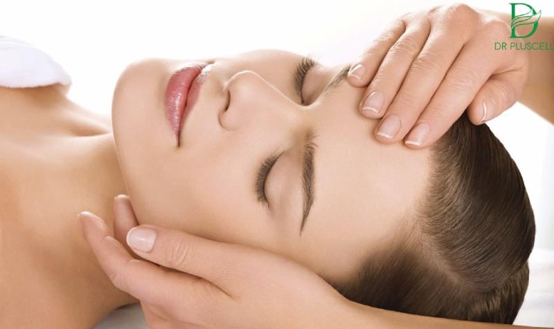 Khóa đào tạo Massage cơ bản