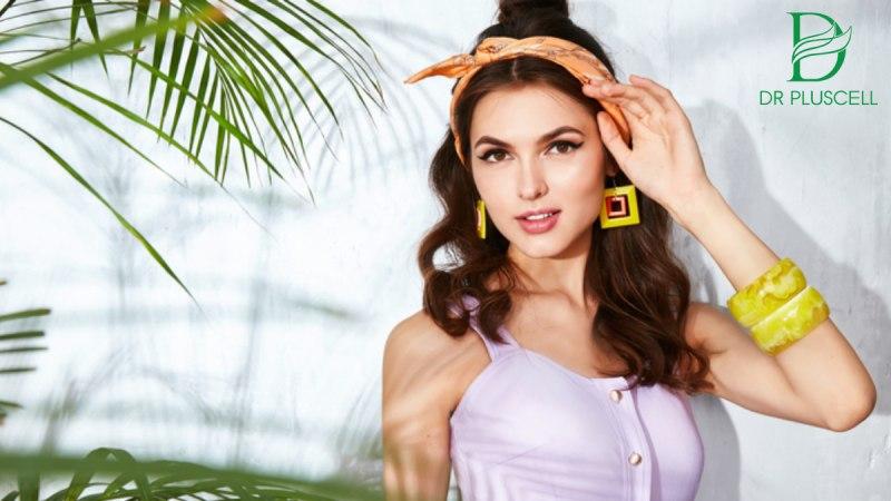 Cách sử dụng kem chống nắng hiệu quả mỗi ngày bảo vệ da luôn đẹp hoàn hảo