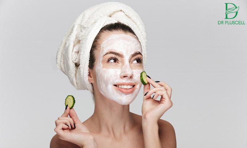cách chọn mask cho từng loại da