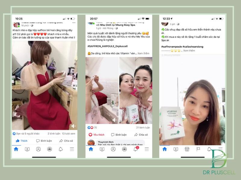 feedback-serum-chong-lao-hoa-dr-pluscell-saffron-ampoule-1