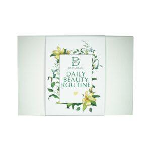 daily-beauty-routine-mat-ngoai