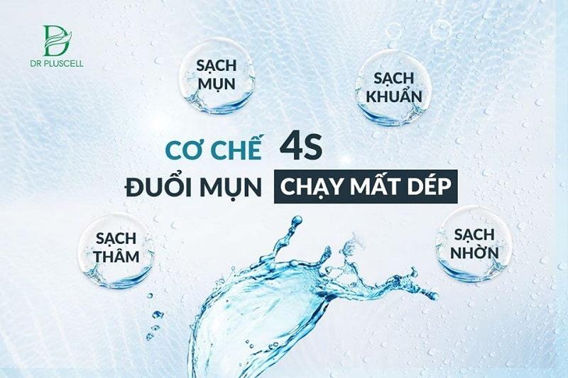 co-che-4s