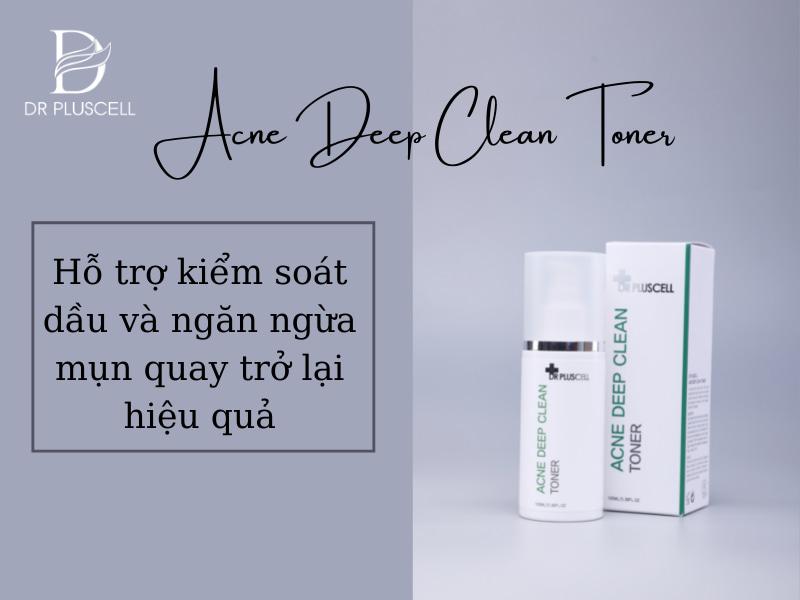 cong-dung-nuoc-hoa-hong-tri-mun-dr-pluscell-acne-deep-clean-toner
