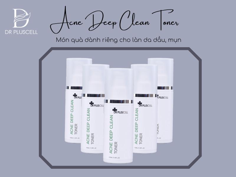nuoc-hoa-hong-tri-mun-dr-pluscell-acne-deep-clean-toner
