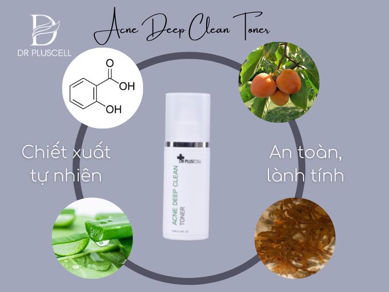 thanh-phan-nuoc-hoa-hong-tri-mun-dr-pluscell-acne-deep-clean-toner