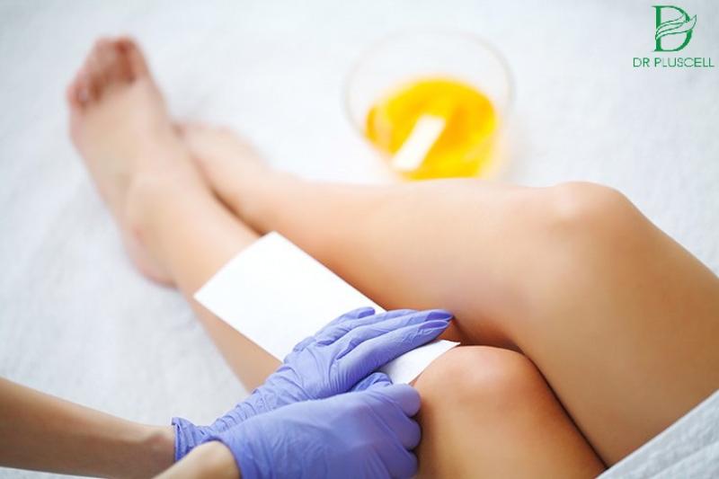dịch vụ spa được ưa chuộng