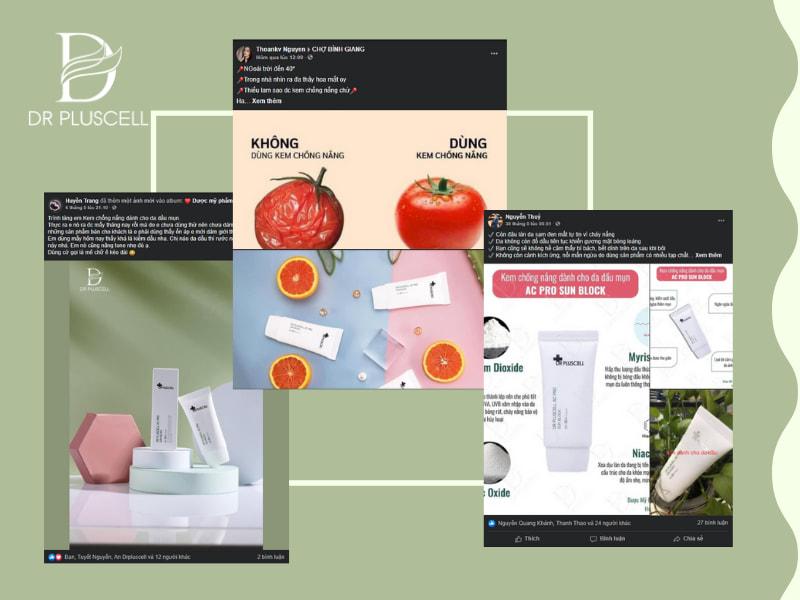 feedback-kem-chong-nang-ac-pro-sun-block-dr-pluscell-1